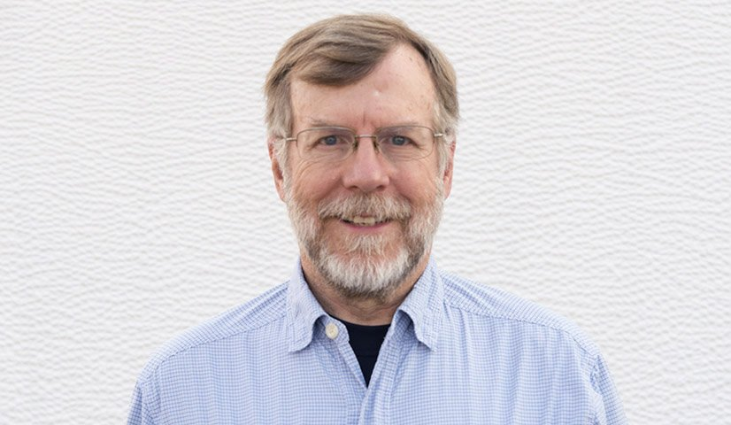 Randy Piland - Photographer