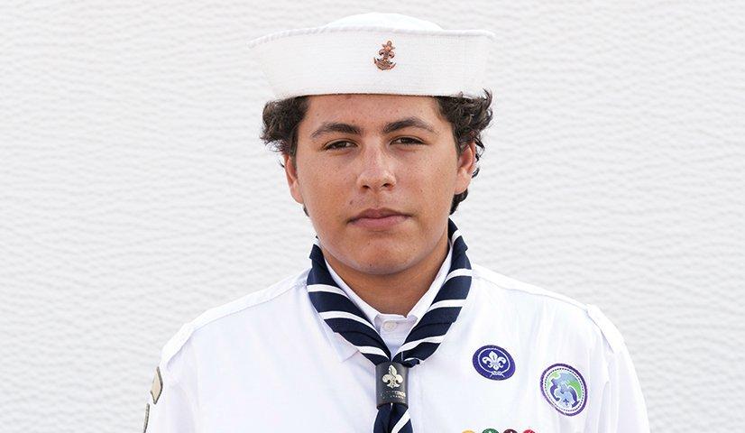 BRA 1 - Luiz Filho