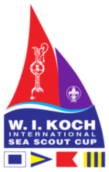 William I. Koch International Sea Scout Cup
